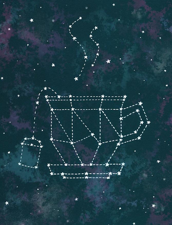 "Cosmic Calendar Wallpaper : Search results for ""constellations map calendar"