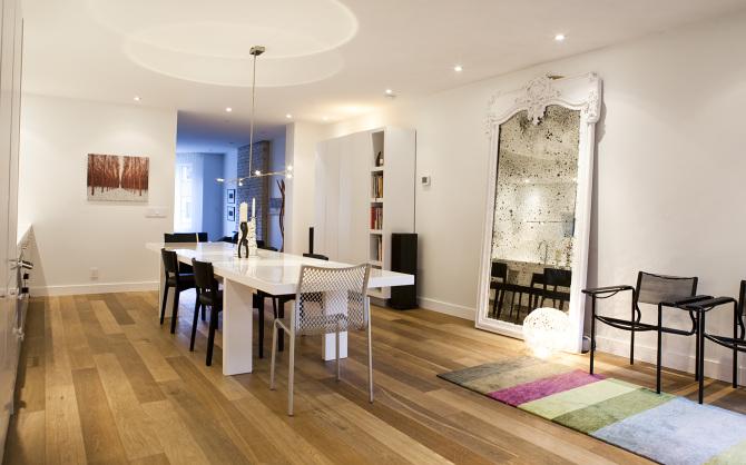 hilary farr kitchen designs.  CABBAGETOWN Izabela Busby Design