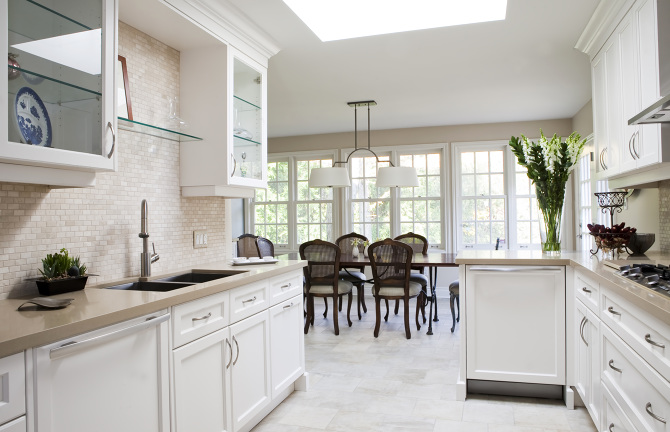 High Quality Previous / Next Image (4 Of 7). 2010 2012 Hilary Farr Design ...