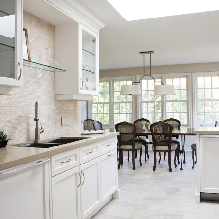 hilary farr interior designer hilary farr hgtv. Black Bedroom Furniture Sets. Home Design Ideas