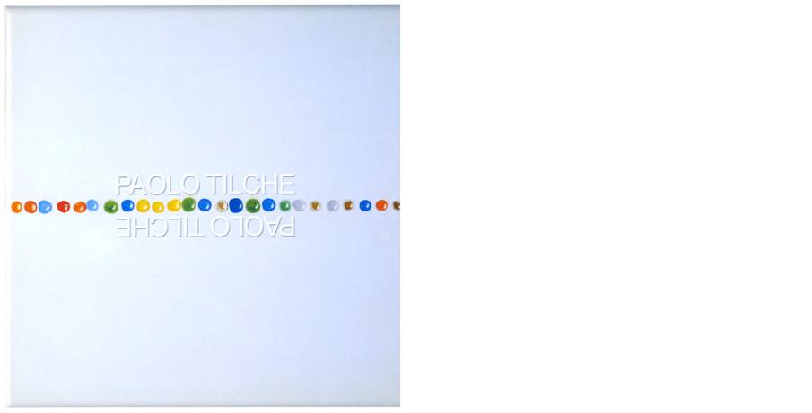 HD wallpapers intirior design
